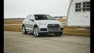 Audi Q5  до 10000$ со страхового аукциона. Автомобили из Америки.