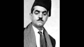 تحميل اغاني محمد عبد المطلب- قلت لابوكى.wmv MP3