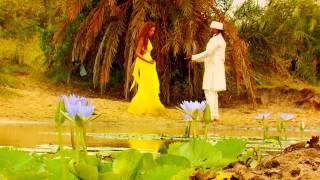 Cassim Mganga   Nafsi Nyonge (Official Video HD)