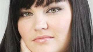 Corlea Botha - Sonvanger
