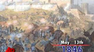 May 13th - This Day in History