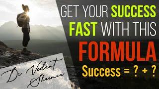 Secret Japanese Formula For Success In Life Affirmations