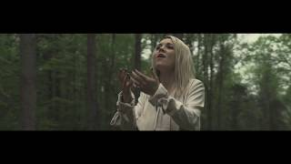 Speechless by Sarah Reeves (OFFICIAL MUSIC VIDEO)