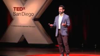 Does Music Change a Child's Brain? | John Iversen | TEDxSanDiego