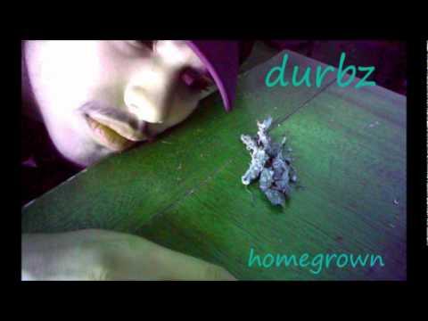 durbz - MPLS
