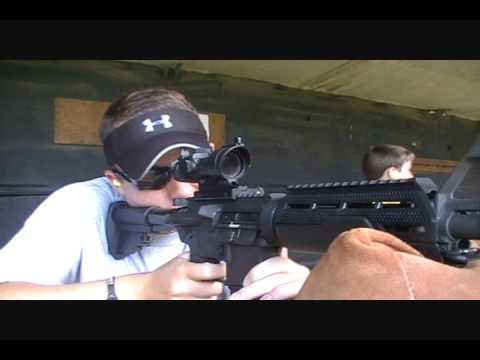סרטוני וידאו לימודי ביטחון