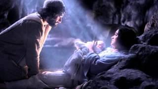 Andrea Bocelli - Noche De Paz.