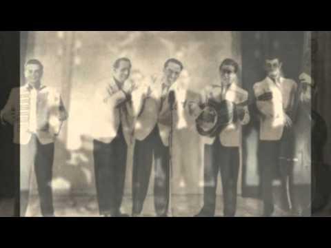 Chór Dana - Kogo nasza miłość obchodzi (Tango by Marian Hemar)