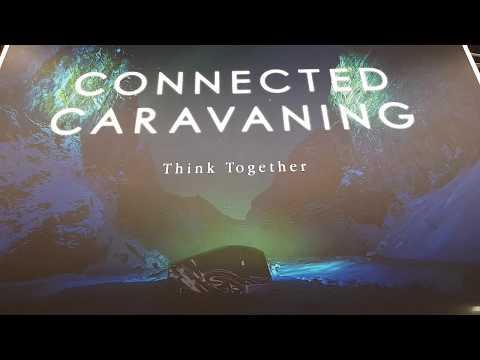 Live-Broadcast CamperTobi - Alpine und Alphatronics auf dem CSD 2017