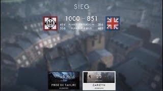 Battlefield™ 1_20180924210627