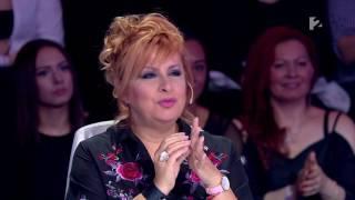 Ábel Anita és Emilio: Origo   Tv2.hua_nagy_duett