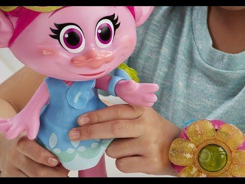 Детские Подарки на День Рождения и Новый Год | Что подарить детям? Gift ideas for children
