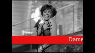 Dame Shirley Bassey: Moonraker