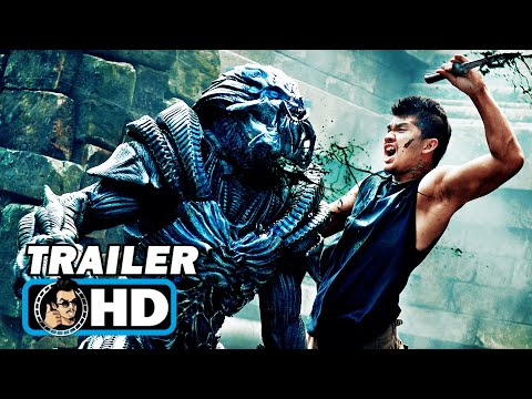 watch-movie-Beyond Skyline