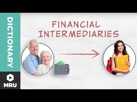 mp4 Investment Intermediaries Adalah, download Investment Intermediaries Adalah video klip Investment Intermediaries Adalah