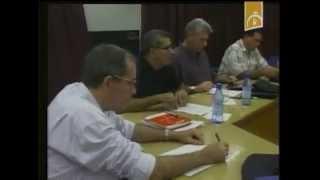 preview picture of video 'Cuba: Recorre Miguel Díaz-Canel centros estudiantiles en Ciego de Ávila'