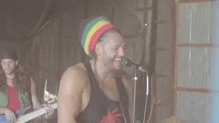 """Lovd Ones """"Slow Down"""" ft. Gonzo of Tribal Seeds"""
