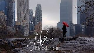 "Arizona   ""Nostalgic"" (Cover By LaVie)"