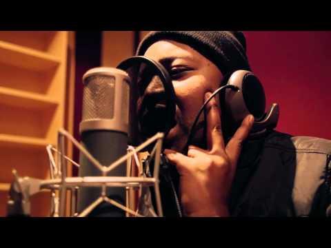 "Tokollo ""Magesh"" - Sgub' Sam (Official Music Video)"