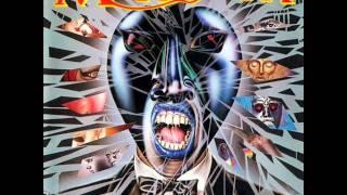 Marillion - Freaks (B'Sides Themselves  Album)