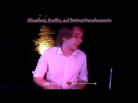 All you can beat MASHUP SHOWBAND - Radio Bruno Brescia Musiqua