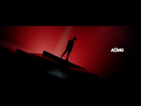 Jay Park - Forget About Tomorrow