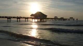 Trip to Joan @ beach Ocean Pearl 54-40