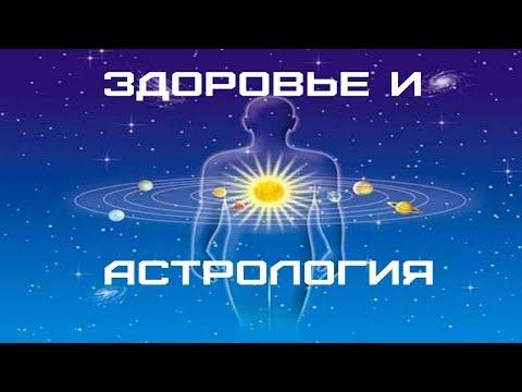 Обозначение белая луна в астрологии