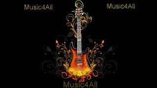 موسيقى مسلسل كأنه إمبارح - أمين بو حافة . By Music4All