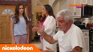 Vikki RPM | Famille Et Relations | Nickelodeon Teen