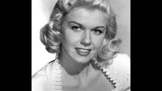 The Joint Is Really Jumpin' At Carnegie Hall (1944) - Doris Day