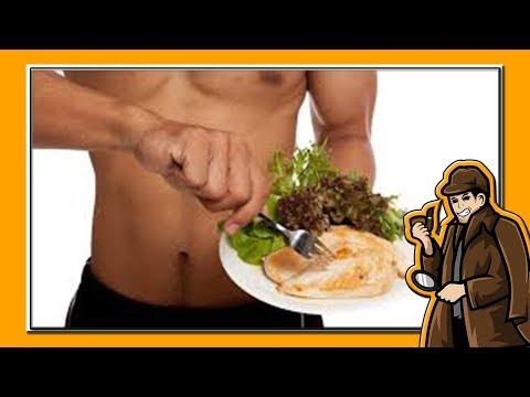 Sfaturi de pierdere în greutate în bengali