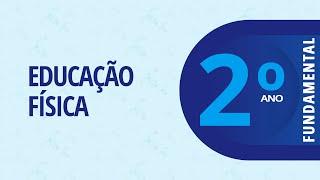 2° Ano EF I – Educação Física – Esportes de marca – 11/12/2020