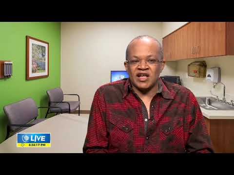 Life Style and Entertainment  November 28 2018