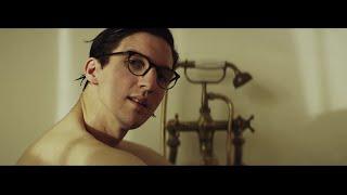 Dan Croll - Swim (Official Video)