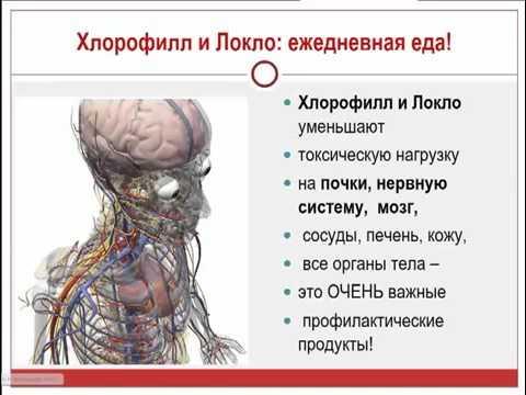 Лечение гипертонии амбулаторно