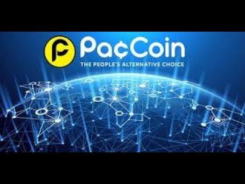 Kaip mokėti per bitcoin