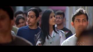 Zara Sa _ Reprise _ Jannat _ KK _ Pritam _ Emraan Hashmi _ Sonal Chauhan