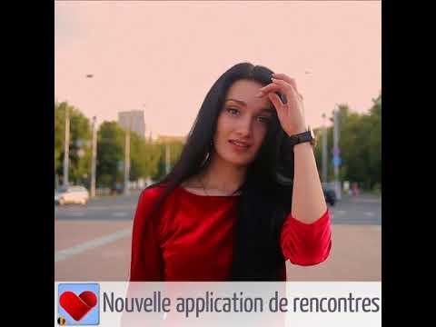 Rencontre femme tunisienne par telephone
