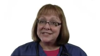 Watch Julie Kahl's Video on YouTube