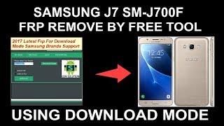 j700f frp file - मुफ्त ऑनलाइन वीडियो
