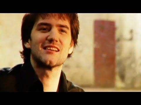 Michal Šindelář - Michal Šindelář - Hořely, padaly hvězdy