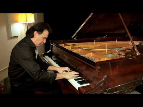 Ballade No. 1, Op. 23 - CD Luciano Alves plays Chopin