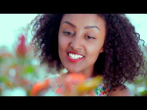 Abel Teklemariam – Enchi | እንቺ – New Ethiopian Music 2017 (Official Video)