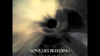 Love Lies Bleeding - Clinamen (Full Album)