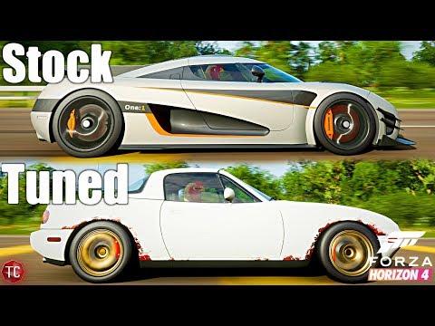 🥇 CSR Racing 2 v2 4 0 Mod Apk All Unlocked, Mod Apk CSR