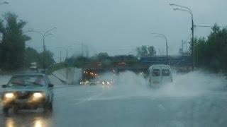 NEW! Погода в Москве побила рекорд 82-летней давности! В Курске тоже не сладко! Новости, сегодня,
