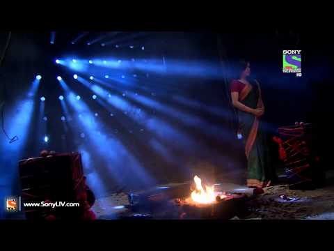 Amita Ka Amit Promo 19th December 2013