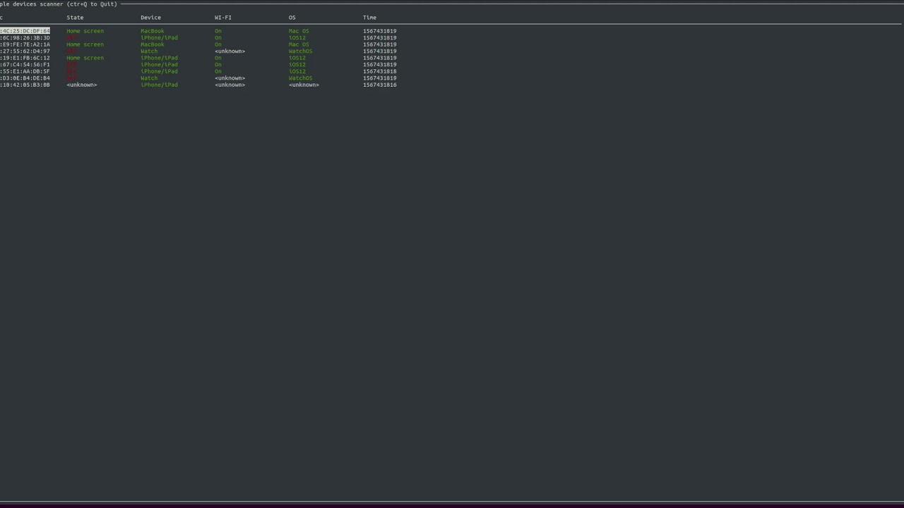 M3DXkA3wSqs/default.jpg