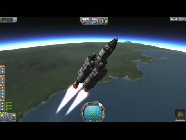 Kerbal-space-program-recovery